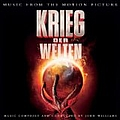 John Williams - War of the Worlds [Music from the Motion Picture album