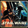John Williams - The Music Of Star Wars: 30th Anniversary Collector's Edition album