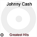 Johnny Cash - The Greatest Hits of Johnny Cash альбом