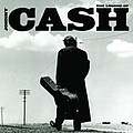 Johnny Cash - The Legend Of Johnny Cash альбом