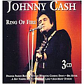 Johnny Cash - Ring Of Fire album