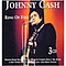 Johnny Cash - Ring Of Fire альбом