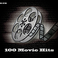 Johnny Cash - 100 Movie Hits album