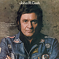 Johnny Cash - John R. Cash album