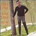 Johnny Cash - The Man in Black: 1963-1969 album