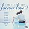 Johnny Logan - Forever Love Vol.II альбом