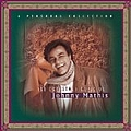 Johnny Mathis - Christmas Music of Johnny Mathis: A Personal Collection album