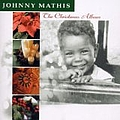 Johnny Mathis - Christmas Album album