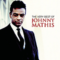 Johnny Mathis - The Very Best of Johnny Mathis album