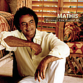 Johnny Mathis - Because You Loved Me album