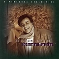 Johnny Mathis - The Christmas Music of Johnny Mathis: A Personal Collection album