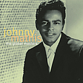 Johnny Mathis - The Global Masters album