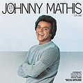 Johnny Mathis - The Best of Johnny Mathis album