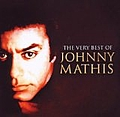 Johnny Mathis - Very Best of Johnny Mathis album