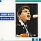 Johnny Rivers - Greatest Hits album