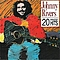 Johnny Rivers - 20 Greatest Hits album