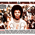 Sly & The Family Stone - Different Strokes By Different Folks альбом