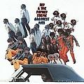 Sly & The Family Stone - Sly & The Family Stone: Greatest Hits альбом