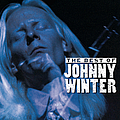 Johnny Winter - The Best Of Johnny Winter album