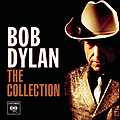 Johnny Winter - Bob Dylan: The Collection album