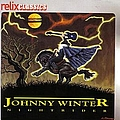 Johnny Winter - Nightrider album