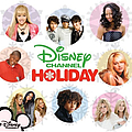 Jonas Brothers - Disney Channel Holiday album
