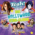 Jonas Brothers - Yeah! Präsentiert Hollywood Star Clique (Pop It Rock It 2: It's On) album