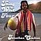 Jonathan Coulton - Thing a Week IV album