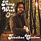 Jonathan Coulton - Thing a Week I album