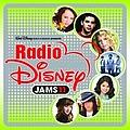 Jordan Pruitt - Radio Disney Jams 11 album