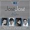 José José - Jose Jose - 40 Aniversario Vol. 1 album