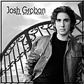 Josh Groban - [non-album tracks] album