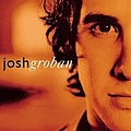 Josh Groban - Closer Limited ed album