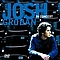 Josh Groban - In Concert album