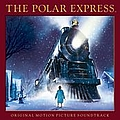 Josh Groban - The Polar Express - Original Motion Picture Soundtrack Special Edition album
