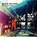 Snow Patrol - Spitting Games album