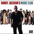 Joss Stone - Randy Jackson's Music Club, Volume One album