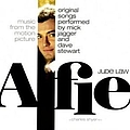 Joss Stone - Alfie - Music From The Motion Picture album