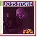 Joss Stone - The Soul Sessions album