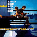 Joss Stone - Acoustic Album (disc 1) album
