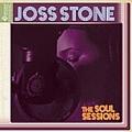 Joss Stone - Soul Session TheSoul Session album