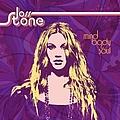 Joss Stone - Mind Body & Soul - Special Edition album