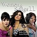 Joss Stone - Women & Songs 11 album