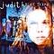 Judith - Blue Tears альбом