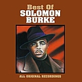 Solomon Burke - Best Of Solomon Burke альбом