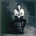 Julian Lennon - Valotte album