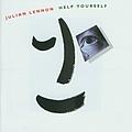 Julian Lennon - Help Yourself album