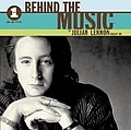 Julian Lennon - VH1 Behind the Music: The Julian Lennon Collection album