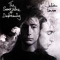 Julian Lennon - The Secret Value Of Daydreaming album