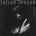 Julian Lennon - Mr. Jordan album